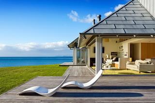 Дом в португалии купить недорого у моря купить дом в дании недорого с фото