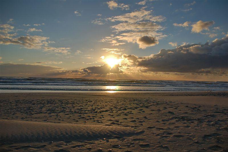 Красивые фото пляжа золотой пляж