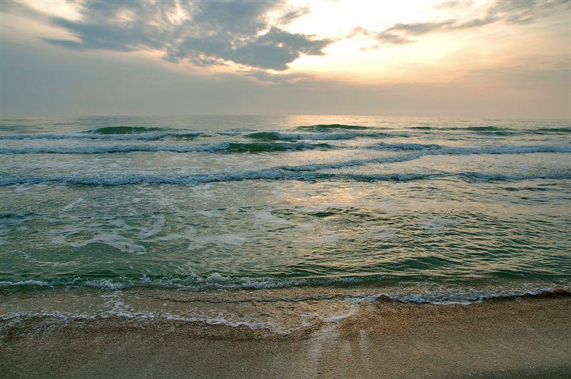 картинки моря скачать красивые