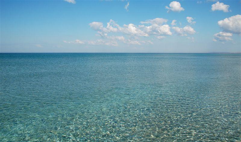 Природа картинки вода